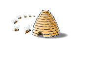Merseyside Pension Fund